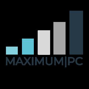 Maximum|PC